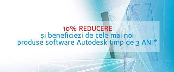 header promotie autodesk